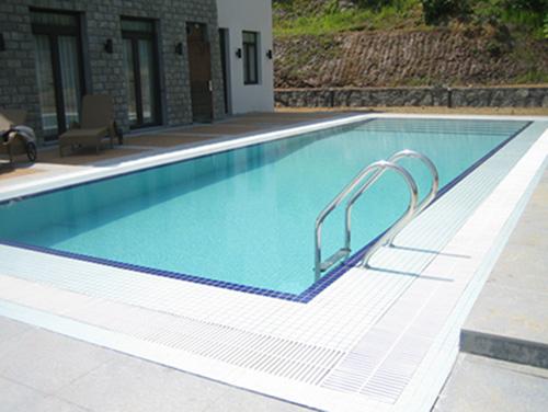 图纸游泳池v图纸的重点-杜松岭的设计师别墅:宜平板家园拖拉机图片