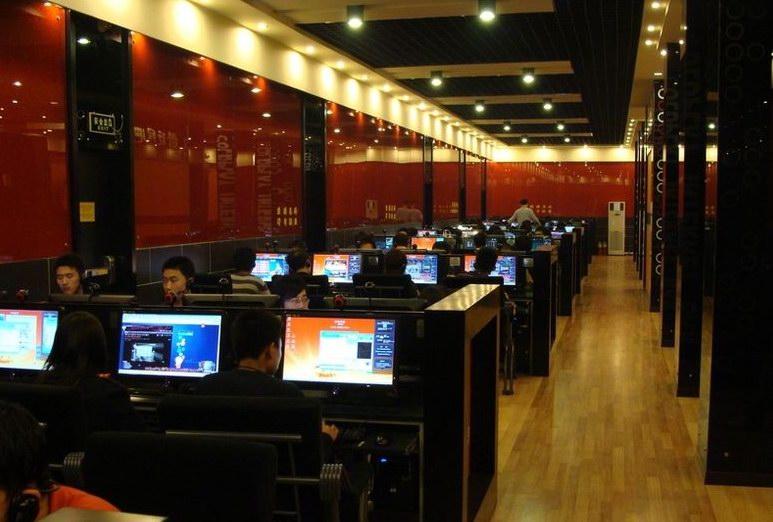 效果图 郑州办公室装修公司郑州办公室装修郑州写字楼装修设高清图片