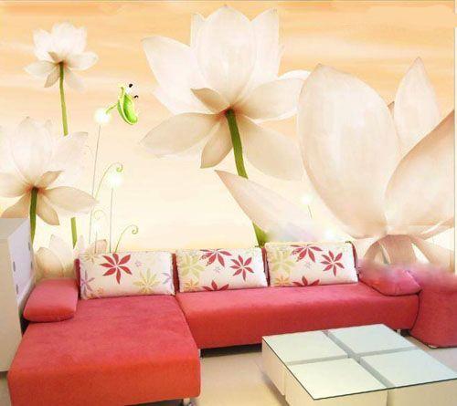 哈尔滨花满屋手绘墙画工作室的设计师家园 尽在中国建筑与室内哈尔