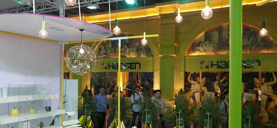 2014广州中国县城环境办公(博览国际展)家具城家具开图片