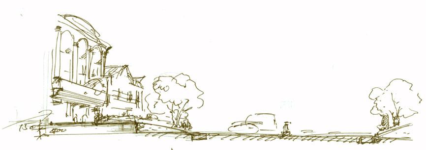 城市道路的景观方案设-李道楷的设计师家园:::上海瀚